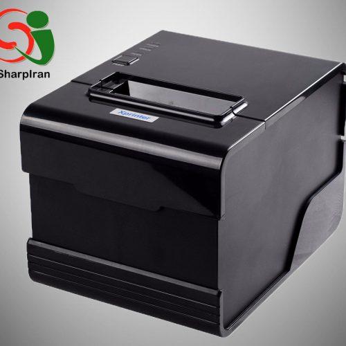 فیش پرینتر Xprinter مدل xp c230n