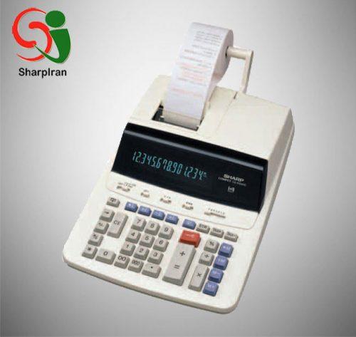 ماشین حساب Sharp مدل CS-4194HC