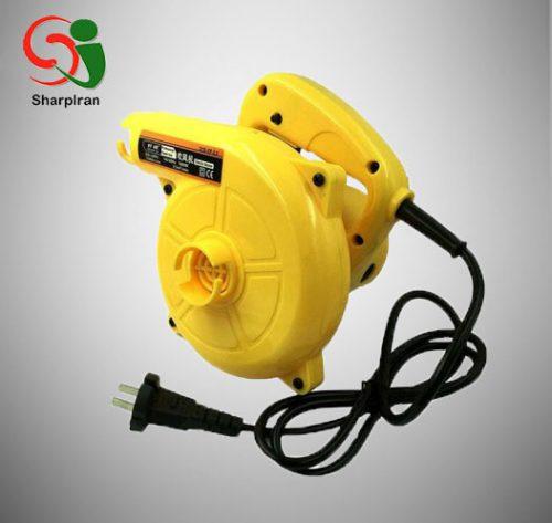 پمپ باد hand blower مدل Mega 3