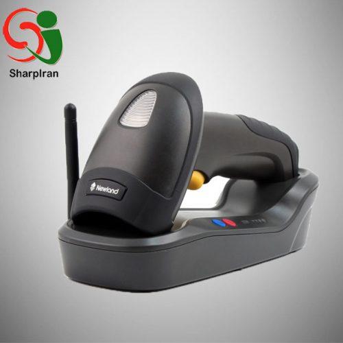 بارکد خوان بی سیم Newland مدل HR3290 CS Marlin Wireless