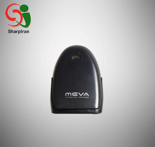 بارکد خوان MEVA مدل 1750 MBS