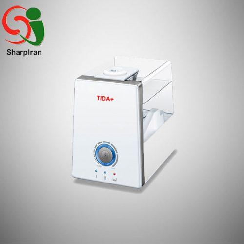 دستگاه بخور سرد و گرم TIDA مدل P502