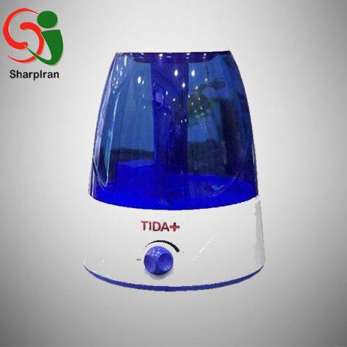 دستگاه بخور سرد TIDA مدل p501