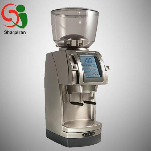 آسیاب قهوه Baratza مدل Forte-AP