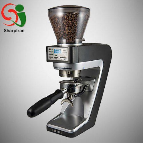 آسیاب قهوه Baratza مدل Sette 270W