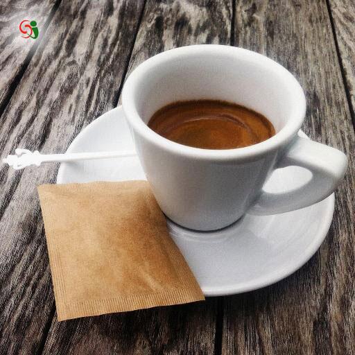 تفاوت قهوه و اسپرسو
