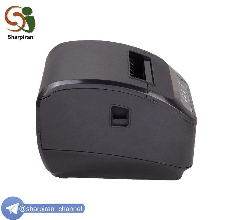 فیش پرینتر Xprinter Q260NL