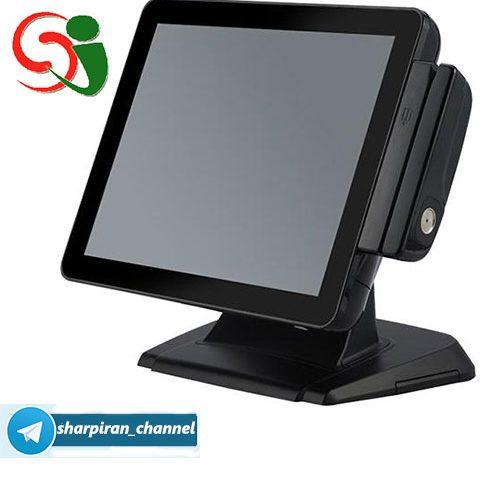 صندوق فروشگاهی SAM4S SPT-4800