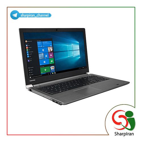 فروش اقساطی لپ تاپ های استوک