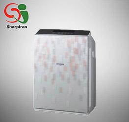 عکس تصفیه هوا LG مدل PS-P800WF