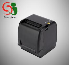 چاپگر حرارتی Sewoo مدل Lk-Ts400EB