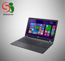 عکس لپ تاپ ACER مدل ES1 I3 4 1TB INT
