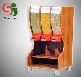 عکس Stand Shop b3