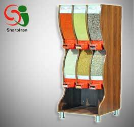 عکس Stand Shop C23