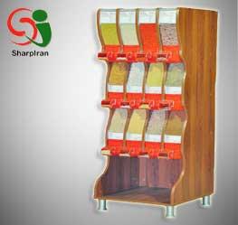 عکس Stand Shop C34