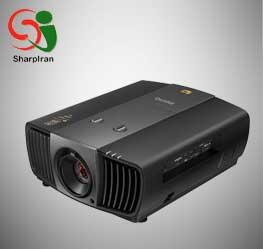 ویدئو پروژکتور benq مدل w11000 4k thx