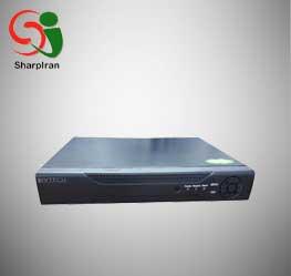 عکس دستگاه دی وی آر 4 کانال مدل MV 8004