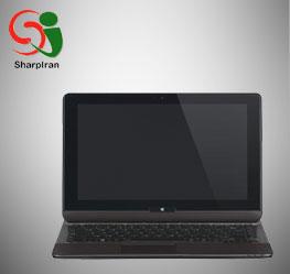 لب تاپ Toshiba مدل U920t