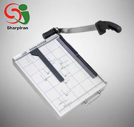 کاتر دستی Rimo paper Cutter مدل A3